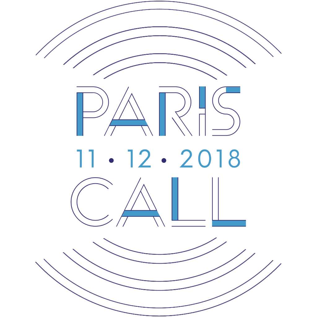 Paris Call